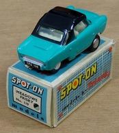 Meadows frisky sport model cars f5ec9b07 09cf 44d7 90d1 7fb475e64961 medium
