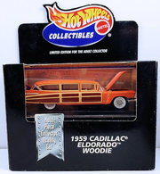 1959 cadillac eldorado woodie model cars 0a13f300 da66 47dd 9a6c 77205c98f794 medium
