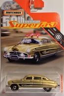 %252751 hudson hornet model cars b832c392 e1a3 48dd 8d13 e65eab03cb7a medium