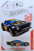 Night shifter model cars 92e1f978 4397 48a1 9bdb bb104a145ee5 medium