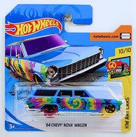 %252764 chevy nova wagon model racing cars baf9cb47 75a3 4e7c aac3 ea25e557b34f medium