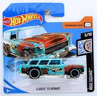 Classic %252755 nomad     model cars 7de431ce af77 4779 8b1b f9d2c858972c medium