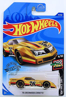 %252776 greenwood corvette model cars 0ea50cfe a091 4a87 a3e4 176280809463 medium