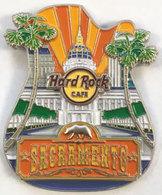 Core city icon  pins and badges 75ed8305 184e 45a6 9413 3e190d2fa565 medium