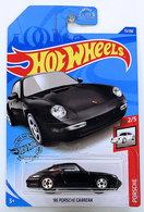%252796 porsche carrera model cars d5721efa 5bc3 489f ad75 515ae3ab6858 medium