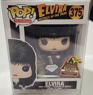 Elvira %2528purple dress%2529 %2528diamond collection%2529 vinyl art toys 713a1ffd 2a46 4760 85e8 1027455d3420 medium