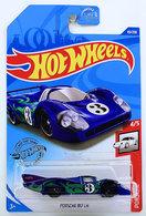 Porsche 917 lh model racing cars e11ad687 05d2 44d3 a18c f08b50607ab9 medium