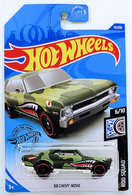%252768 chevy nova model cars 83ad56a8 cfaa 4fce b7f2 7af4d1b4ff8d medium