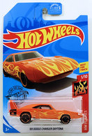 %252769 dodge charger daytona model cars 72e2c0fe 3ffb 44d1 b49d c98f91b92eb6 medium