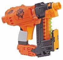 Nailbiter toy guns abfba940 c08b 48cc 8a93 b12417810afb medium