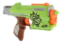 Sidestrike core blaster toy guns 93f54d87 a3a0 4ddc a515 b37c077a711b medium