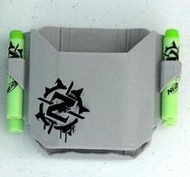 Sidestrike holster toy gun holsters 9f420bbf 0bae 43d9 8b8d e54c6ad8f46c medium