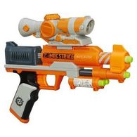 Clear shot toy guns 9e0b78d4 cb2c 4476 a83b 997996cbcc80 medium