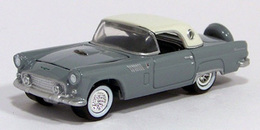 1956 ford thunderbird model cars 54c97c13 40d9 47ce 929e de75f12d395b medium
