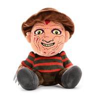 Freddy krueger nightmare on elm street phunny horror plush plush toys 77c36c2b 3bf7 4d48 98c0 001b5e811243 medium