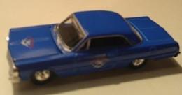 1964 chevrolet impala model cars 4a89667e 0573 4b6f a6e0 2374e319969d medium