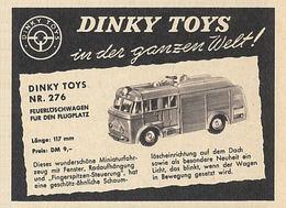 Dinky toys in der ganzen welt%2521 print ads 817e4d9b c7dc 4a44 929b 8ecc88b948b7 medium