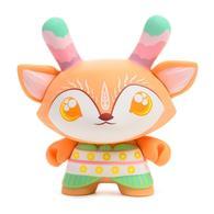 Inari okami dunny vinyl art toys 349908a6 cd92 439f b219 cf7c75708273 medium