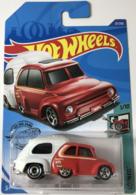 Rv there yet model cars 7f3e504d dfa2 43ed 94dd 784e6a2c4e54 medium