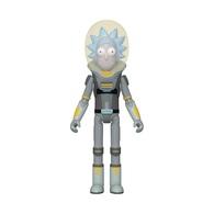 Space suit rick action figures a33f76fa 31c9 4025 81f1 d3464979ba58 medium