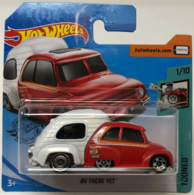 Rv there yet model cars c896d385 ae01 4379 9750 5658d633c9e2 medium