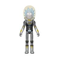 Space suit rick %2528metallic%2529 action figures 9d72dd5f 0205 4b60 8f99 98ca0c7442b9 medium