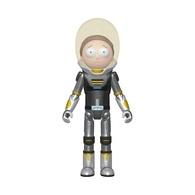 Space suit morty %2528metallic%2529 action figures f9d0fff4 cc80 4297 a655 2e28449b286d medium