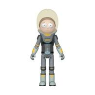 Space suit morty action figures da62c148 023e 48af 8dd7 260a3109db9e medium