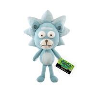 Teddy rick plush toys 061609eb b35f 421a 98b0 c5dae9d6bd39 medium