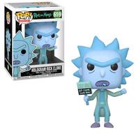 Hologram rick clone vinyl art toys e4c35579 3d98 4eff bc64 2bbede9f9596 medium