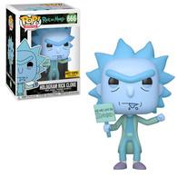 Hologram rick clone %2528protester%2529 vinyl art toys ab243965 5a55 47b4 93ca 1f3d7736545e medium