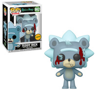 Teddy rick %2528bloody%2529 vinyl art toys 0a3d955a 3ed9 4f2f 955b 9eab2ad5a0ec medium