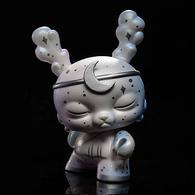 Nyx dunny vinyl art toys c9cd74bc 73ae 432a 8c0c be1a626c7738 medium