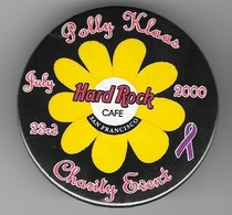 Polly klaas charity event button pins and badges aa34adcd c8ea 4f0d 96fb a3f254d3630a medium