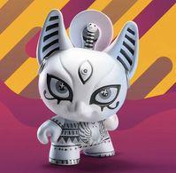 Bastet dunny vinyl art toys 5c2d6679 c8e3 4b1b aa20 a3d967d98b92 medium