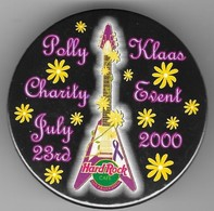Polly klaas charity event button pins and badges 4e2dddcf f7ac 4ca7 b286 ed6efab21009 medium
