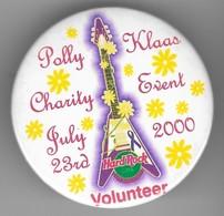 Polly klaas charity event button pins and badges ef36e4f2 2cc7 4f32 9231 cf255a3b825e medium