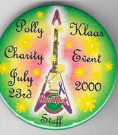 Polly klaas charity event button pins and badges 79e497a2 ed75 494e 87a9 a62be380f065 medium