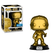 Rey %2528gold%2529 vinyl art toys 45a7f212 e828 4173 8c3c 800f2bbf428d medium