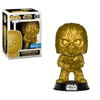 Chewbacca %2528gold%2529 vinyl art toys 1700203e a1fe 48c5 a507 bacb039d9688 medium