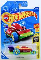 Bubble matic model cars 17d9334e bd64 457a b8bf 286aaa747dee medium