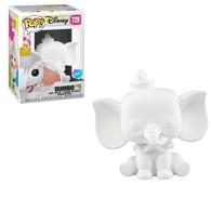 Dumbo %2528diy%2529 vinyl art toys a58554d9 713b 4856 90ca 9426f85ef747 medium
