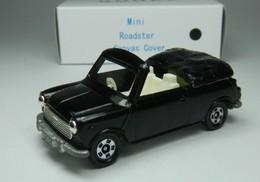 Mini roadster canvas cover model cars e11c0cd2 2344 487e 9769 319ea19133fc medium