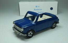Mini roadster four seater model cars f8063cfe 6250 4c51 ac80 bded27ec01e6 medium