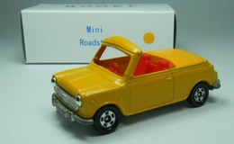 Mini roadster model cars 1cd00827 44ae 4683 b040 5e1856dfcdfc medium