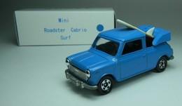 Mini roadster cabrio surf model cars 7a21c401 7878 46ec b26d 5bac9497328a medium