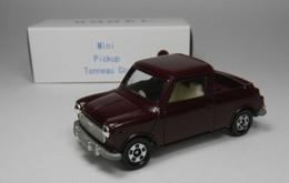Mini roadster tonneau cover model cars d1d81214 f452 4625 818d 64838f307149 medium