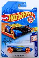 Hw warp speeder model cars 7b4eadf0 085a 4a65 be9e 6d04e6d4b9a9 medium