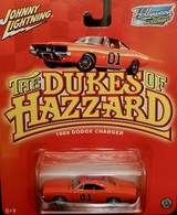 1969 dodge charger r%252ft model cars faf06552 5633 4a5a 8f4c 9d7c032efb2e medium