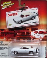 1969 dodge charger r%252ft hemi model cars c1638fa0 4a67 4337 8da7 b1f4709a7ad7 medium